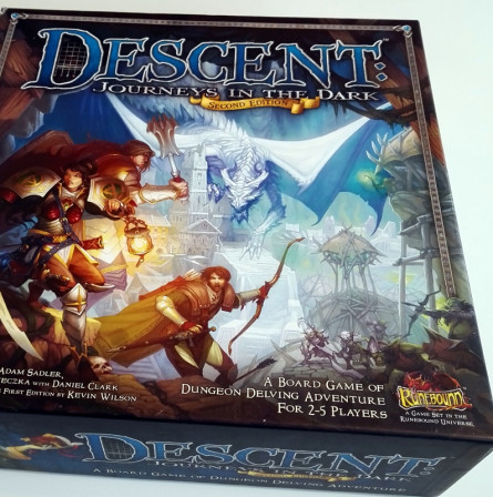 descent-box.jpg